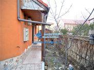 Apartament de vanzare, București (judet), Aleea Sucidava - Foto 17