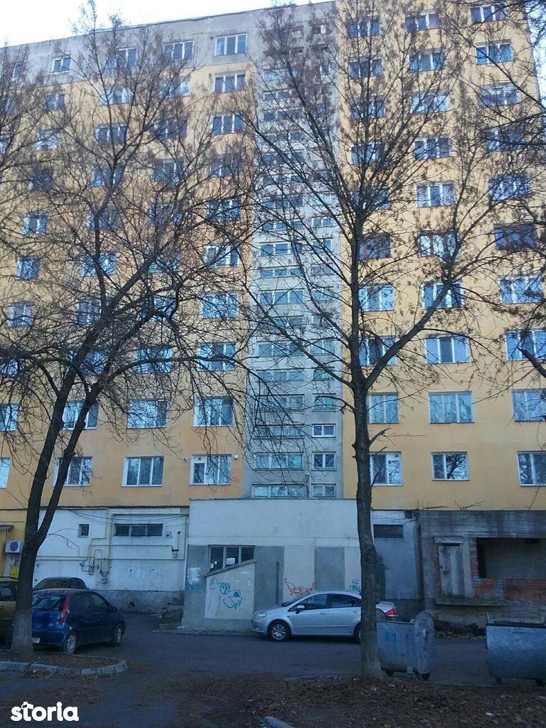Apartament de vanzare, Iași (judet), Paşcani - Foto 1