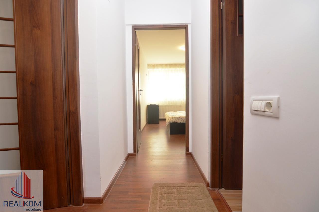 Apartament de vanzare, București (judet), Șoseaua Ștefan cel Mare - Foto 18
