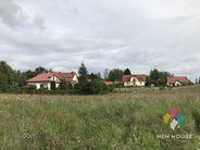 Działka na sprzedaż, Mikołajki, mrągowski, warmińsko-mazurskie - Foto 3