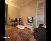 Apartament de inchiriat, București (judet), Strada Teodosie Rudeanu - Foto 1