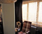 Apartament de vanzare, București (judet), Strada Ion Câmpineanu - Foto 9