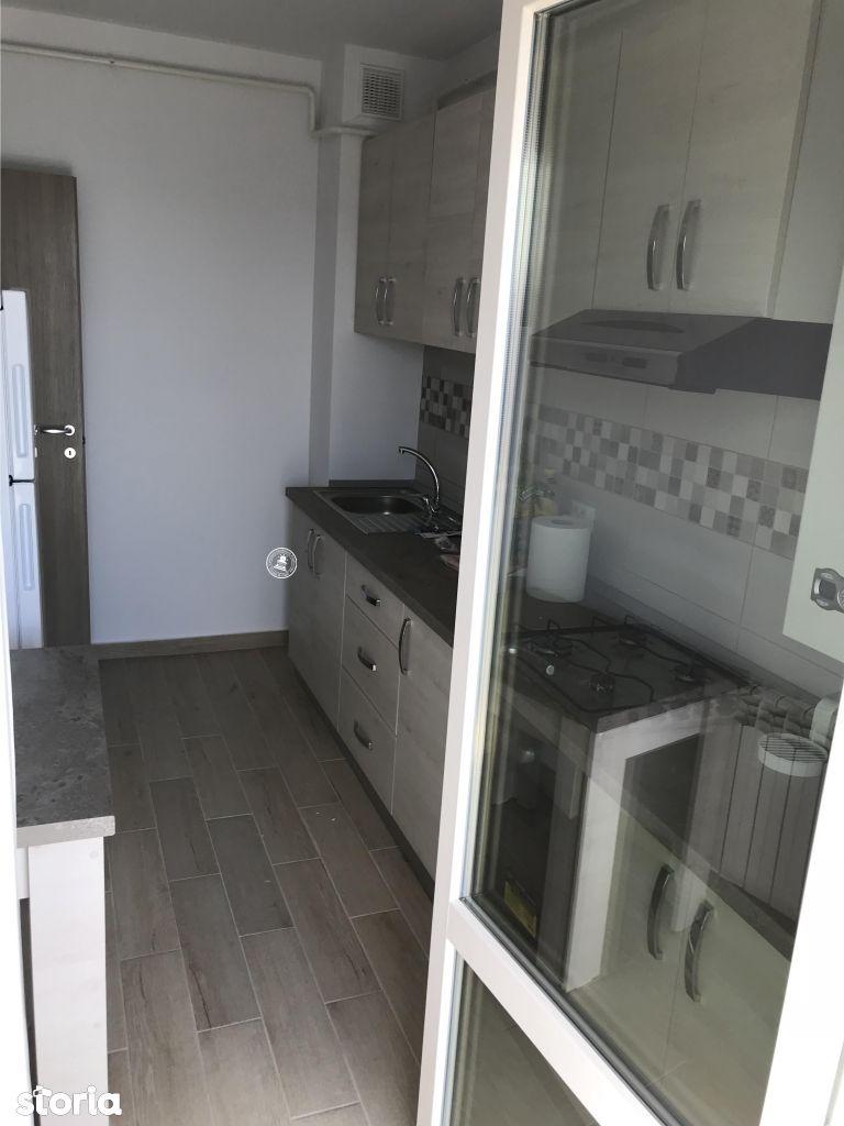 Apartament de inchiriat, Iasi, Tudor Vladimirescu - Foto 8