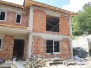 Casa de vanzare, Cluj (judet), Grigorescu - Foto 14