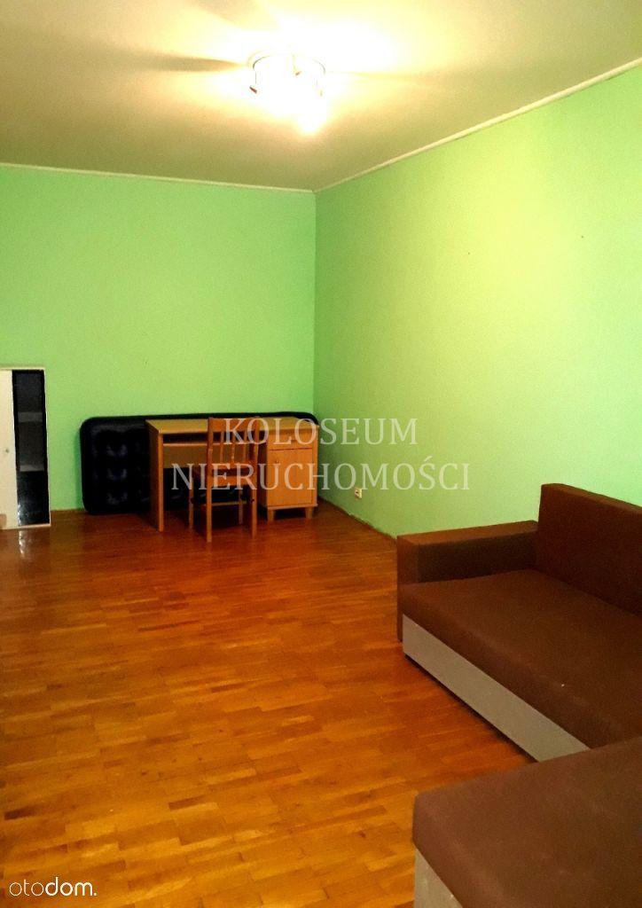 Mieszkanie na sprzedaż, Toruń, Rubinkowo - Foto 3