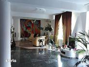 Casa de vanzare, București (judet), Strada Locotenent Radu Robescu - Foto 3