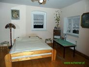 Dom na sprzedaż, Lubomierz, lwówecki, dolnośląskie - Foto 3
