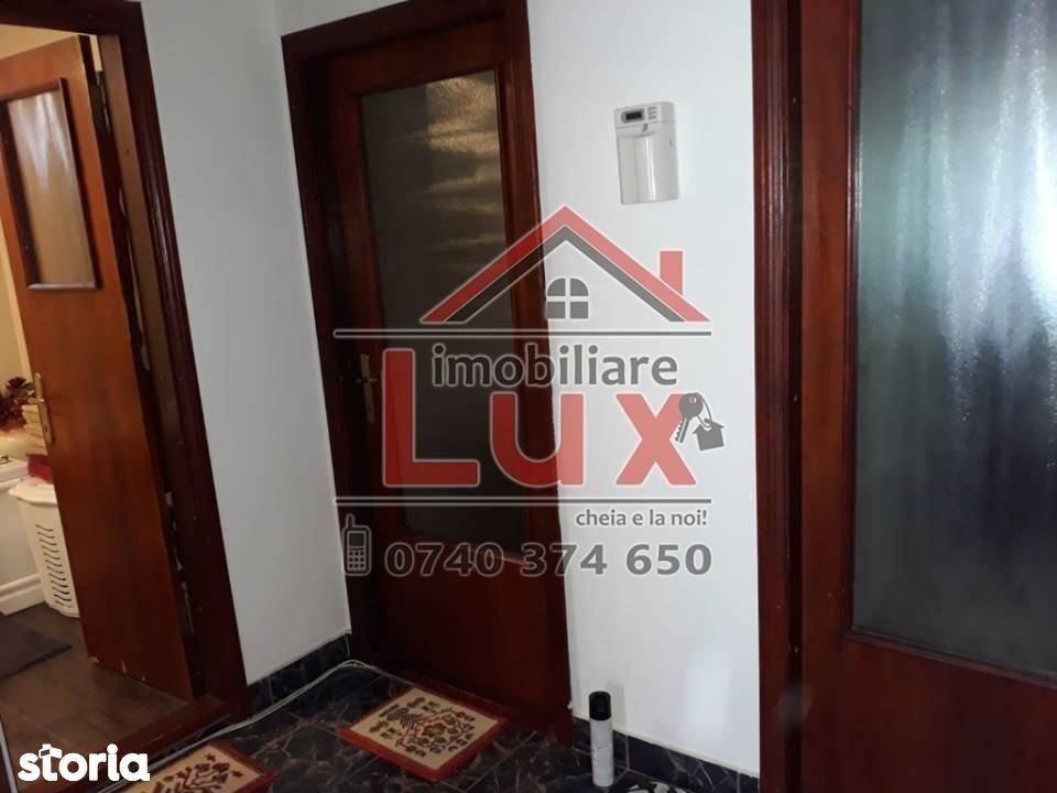 Apartament de vanzare, Tulcea (judet), Tulcea - Foto 14