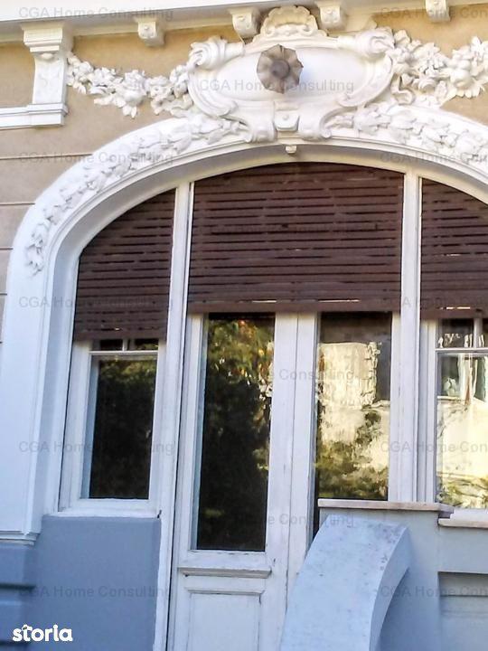 Casa de vanzare, București (judet), Bulevardul Dacia - Foto 11
