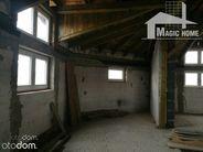 Dom na sprzedaż, Bielawa, dzierżoniowski, dolnośląskie - Foto 18