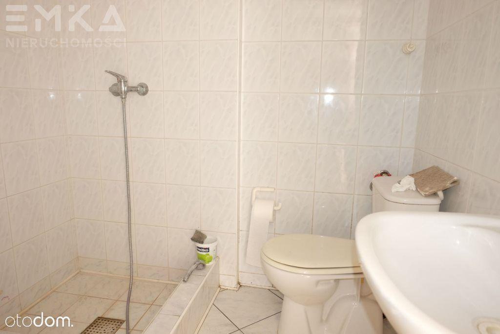 Lokal użytkowy na sprzedaż, Kwidzyn, Centrum - Foto 8