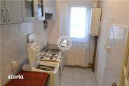 Apartament de inchiriat, Iași (judet), Mircea cel Bătrân - Foto 4