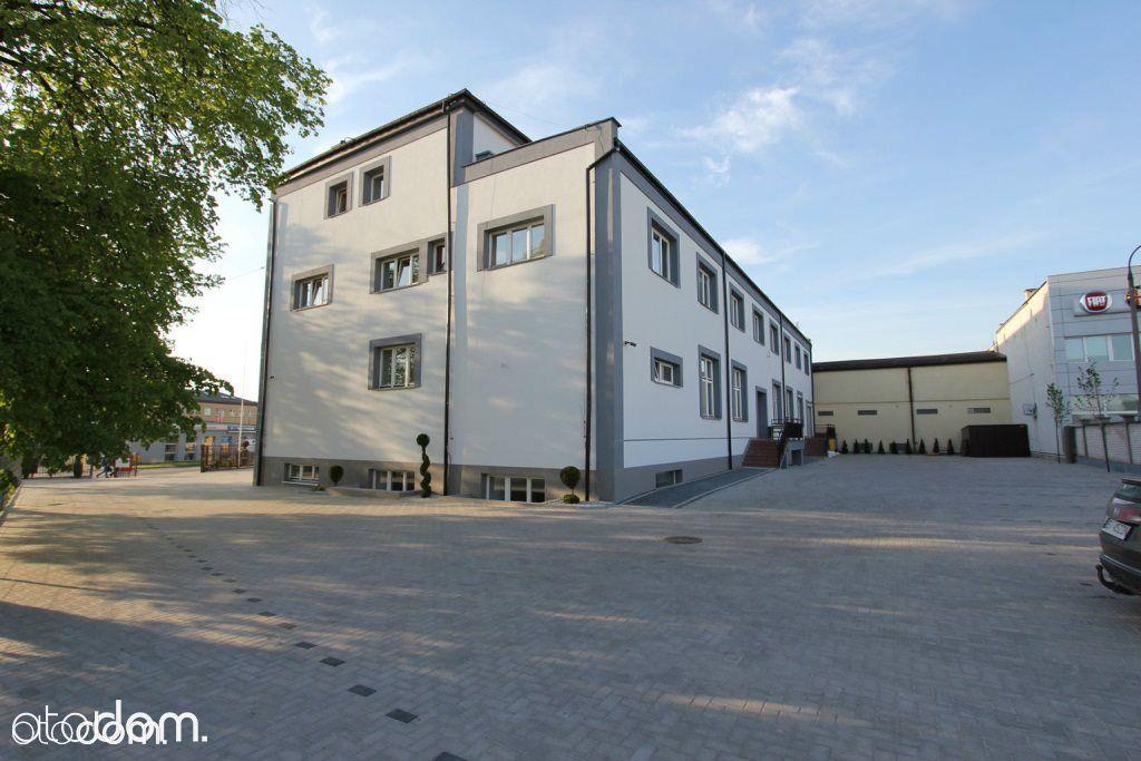 Lokal użytkowy na sprzedaż, Białystok, Antoniuk - Foto 3