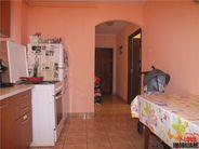 Apartament de vanzare, Brasov, Astra - Foto 8