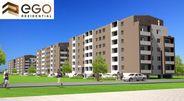 Apartament de vanzare, Bucuresti, Sectorul 4, Aparatorii Patriei - Foto 10