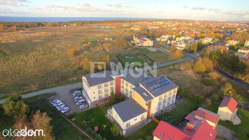 Lokal użytkowy na sprzedaż, Grzybowo, kołobrzeski, zachodniopomorskie - Foto 2