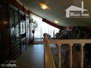 Dom na sprzedaż, Dzierżoniów, dzierżoniowski, dolnośląskie - Foto 16