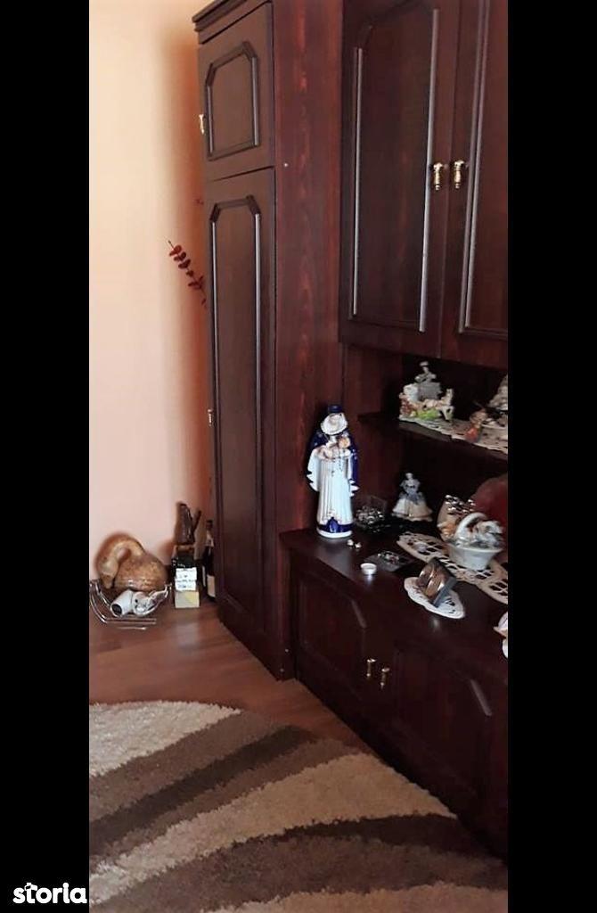 Apartament de vanzare, Maramureș (judet), Strada Păltinișului - Foto 3