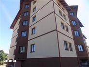 Apartament de vanzare, Iași (judet), Șoseaua Iași-Voinești - Foto 1