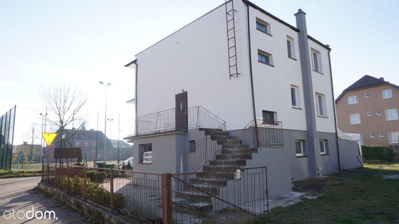 Dom na sprzedaż, Mielno, koszaliński, zachodniopomorskie - Foto 2
