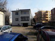 Działka na sprzedaż, Bydgoszcz, Bartodzieje - Foto 1