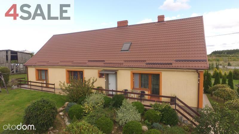 Dom na sprzedaż, Gniewino, wejherowski, pomorskie - Foto 2