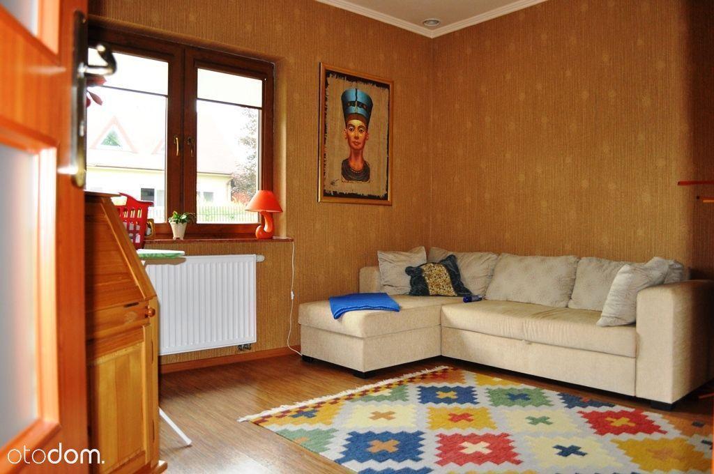 Dom na sprzedaż, Szewce, kielecki, świętokrzyskie - Foto 8