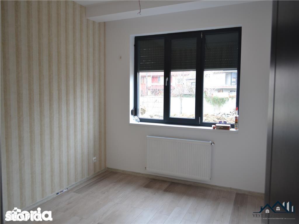 Apartament de vanzare, Ilfov (judet), Strada Rezervelor - Foto 8