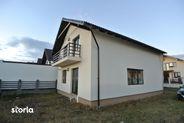 Casa de inchiriat, Bistrița-Năsăud (judet), Bistriţa - Foto 14