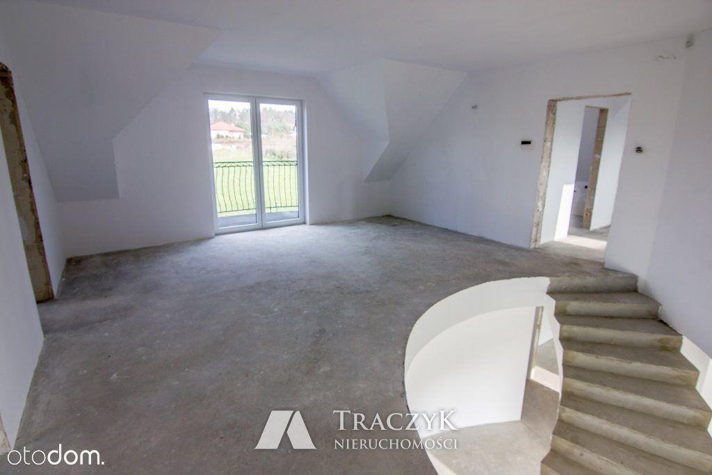 Dom na sprzedaż, Wisznia Mała, trzebnicki, dolnośląskie - Foto 10