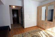 Apartament de inchiriat, Bacău (judet), Bacovia - Foto 7