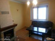 Mieszkanie na sprzedaż, Bytom, Centrum - Foto 2