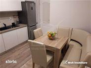 Apartament de inchiriat, Cluj (judet), Colonia Sopor - Foto 5