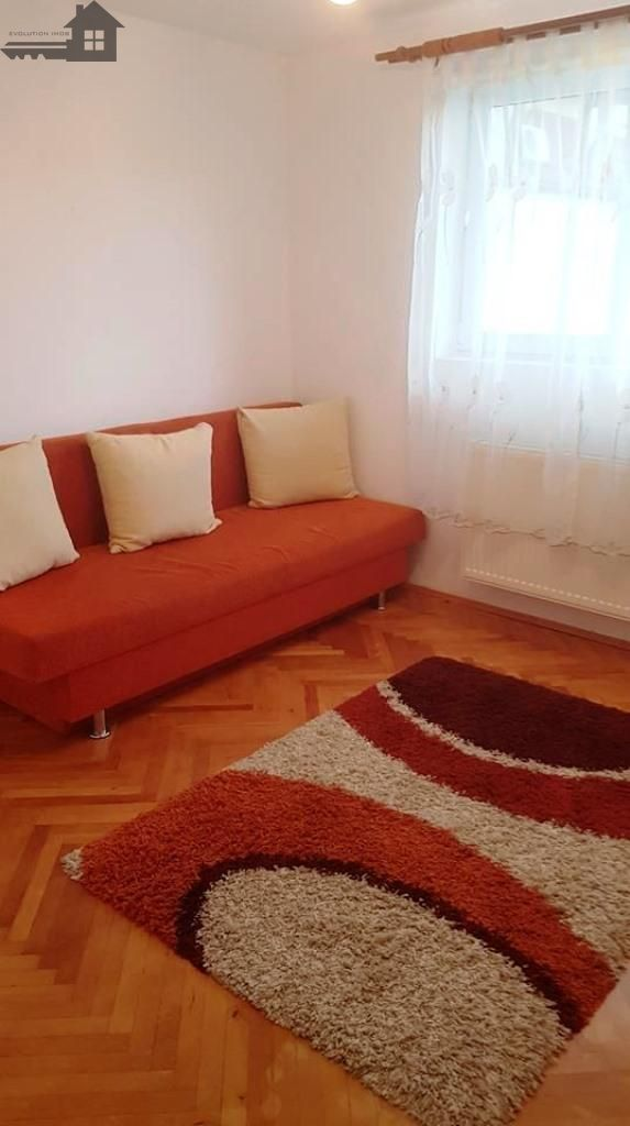 Apartament de inchiriat, Timiș (judet), Iosefin-Dâmbovița - Foto 7