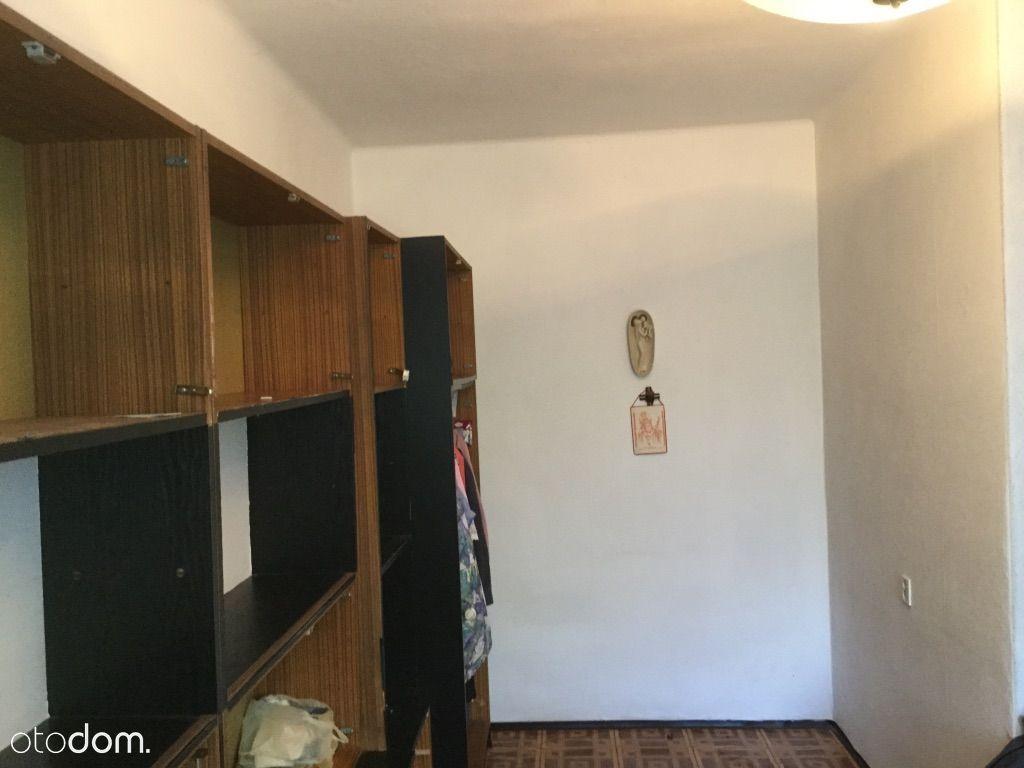Mieszkanie na sprzedaż, Ruda Śląska, Godula - Foto 3