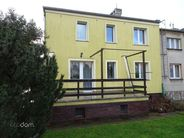Dom na sprzedaż, Gniezno, gnieźnieński, wielkopolskie - Foto 5