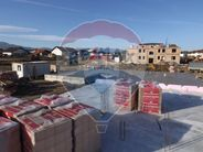 Apartament de vanzare, Sibiu (judet), Primăverii - Foto 7