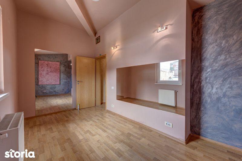 Casa de inchiriat, Bucuresti, Sectorul 1, Domenii - Foto 10