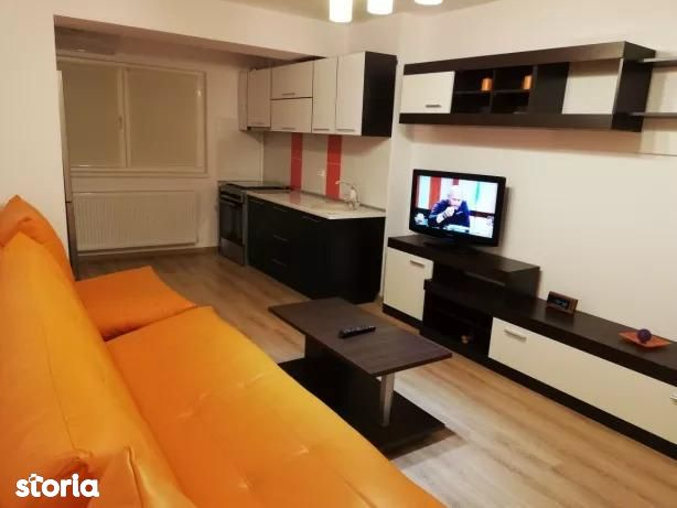 Apartament de inchiriat, București (judet), Bulevardul Theodor Pallady - Foto 1