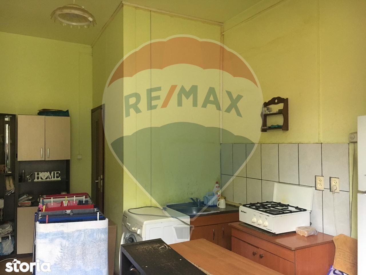 Apartament de vanzare, Cluj (judet), Strada Stefan Ludwig Roth - Foto 3