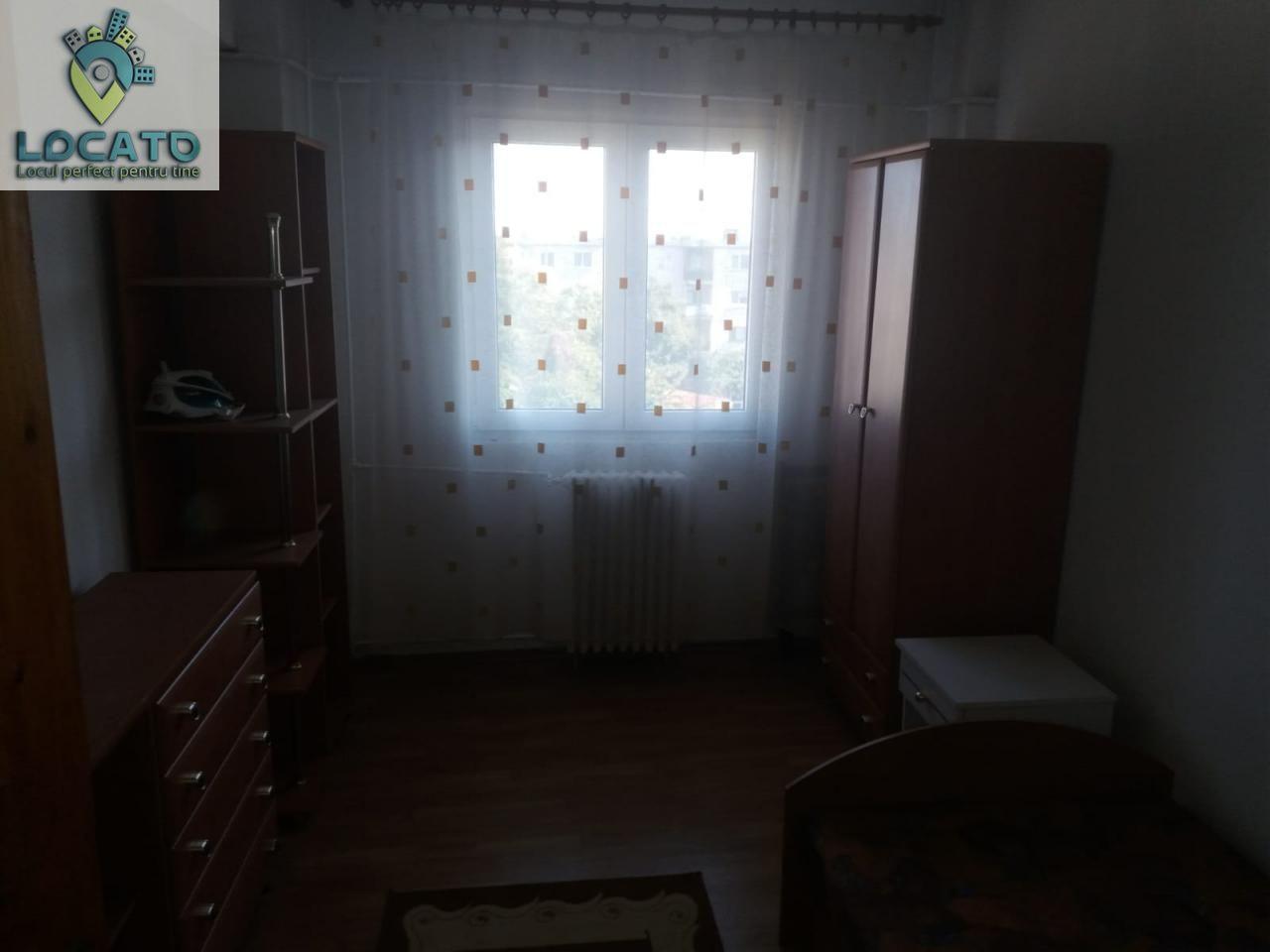 Apartament de vanzare, Prahova (judet), Democrației - Foto 2