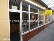 Lokal użytkowy na sprzedaż, Nowa Sól, nowosolski, lubuskie - Foto 4