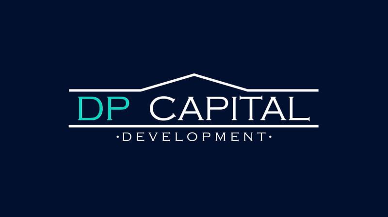 DP Capital Sp. z o.o.