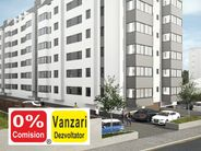 Apartament de vanzare, București (judet), Piața Alba Iulia - Foto 9