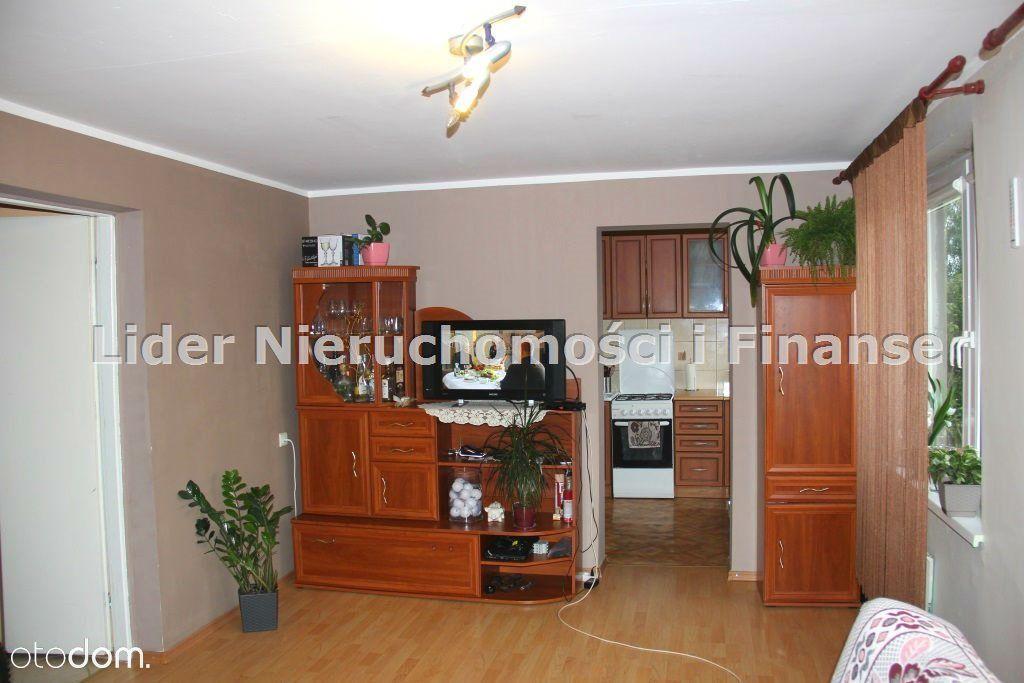 Mieszkanie na sprzedaż, Potęgowo, słupski, pomorskie - Foto 3
