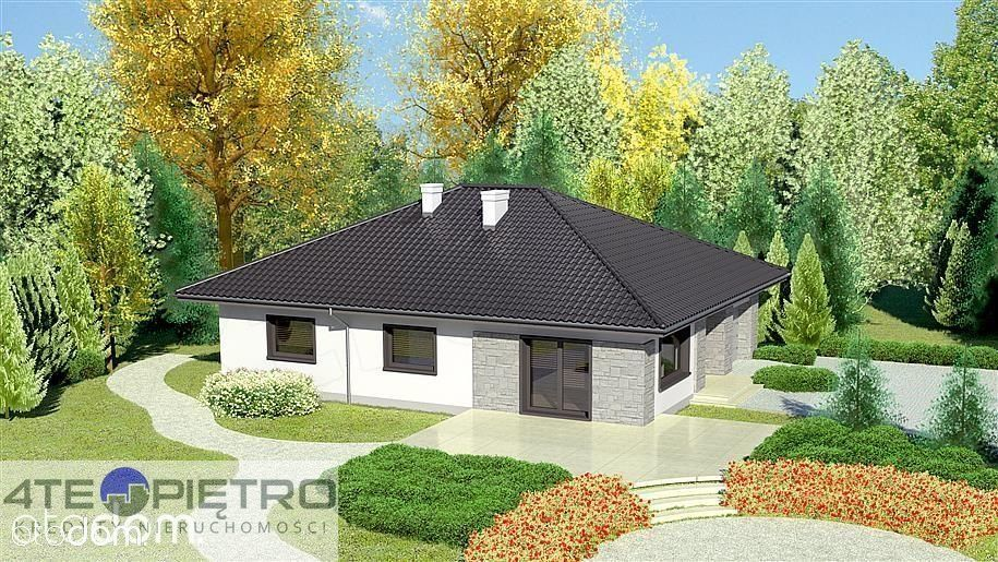 Dom na sprzedaż, Nasutów, lubelski, lubelskie - Foto 2