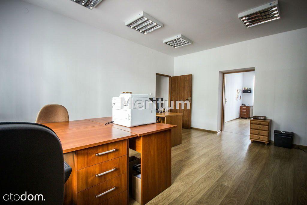Lokal użytkowy na sprzedaż, Bydgoszcz, Centrum - Foto 9