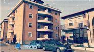 Apartament de vanzare, Mogosoaia, Bucuresti - Ilfov - Foto 1