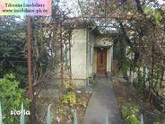 Casa de inchiriat, Prahova (judet), Ploieşti - Foto 1