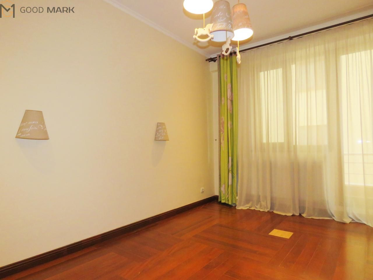 Apartament de inchiriat, București (judet), Francez - Foto 5